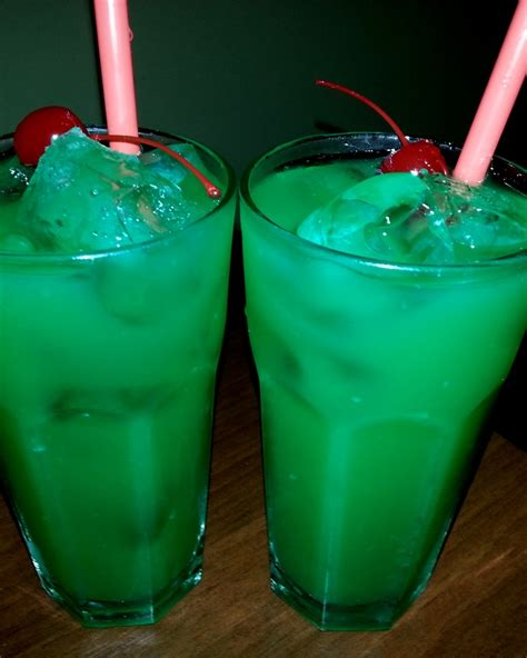 weed drinks liquid marijuana i ll drink to that pinterest