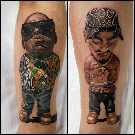 2pac tattoos best 25 tupac ideas on quotes