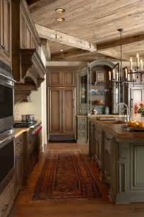 rustic kitchen ceiling ideas 7143 baytownkitchen largest album of modern kitchen ceiling designs ideas tiles
