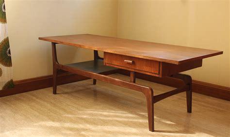 table basse scandinave hauteur 50 cm design d int 233 rieur