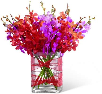 creative of flower delivery palm gardens palm