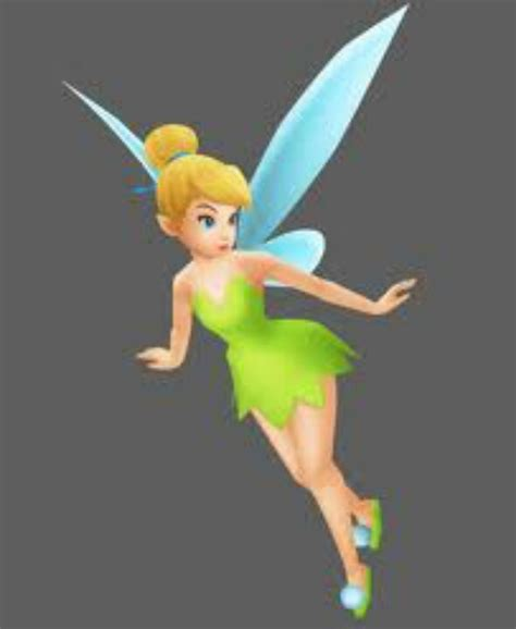 Tinker Bell Believing Is Just The Beginning Bead 241 best images about canita on disney disney fairies and disney characters