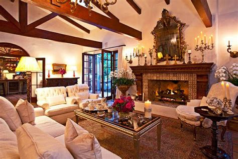 hacienda home interiors 61 best images about hacienda style home decorating ideas