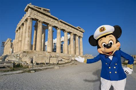 boat rides from new york to europe european disney cruise disney cruises to europe