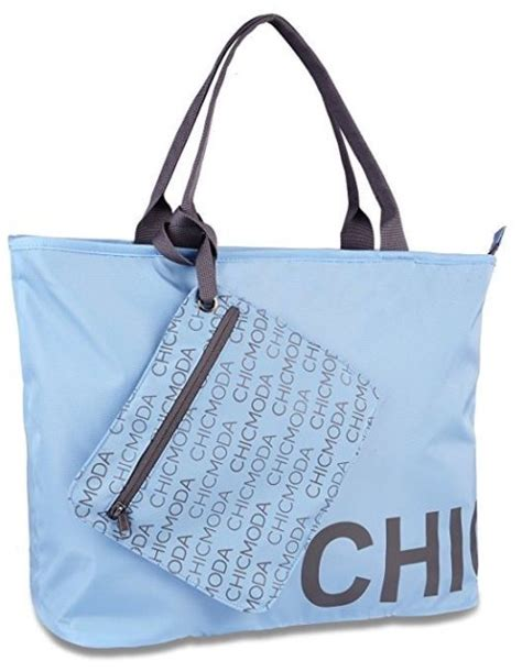 Win This Bag by New Instantly Win This Fashion Tote Bag
