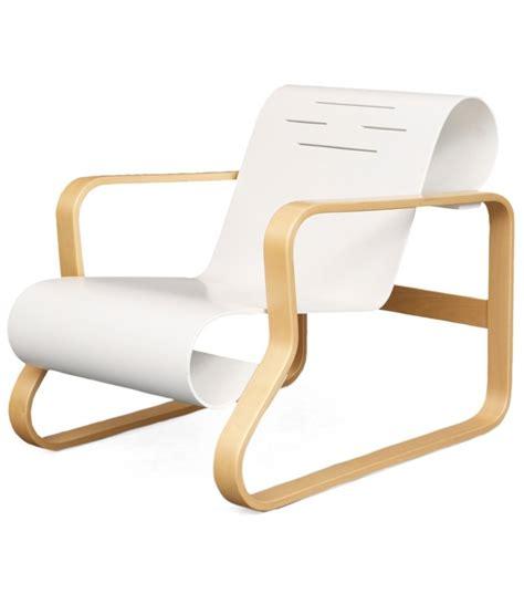 paimio armchair 41 armchair quot paimio quot artek milia shop