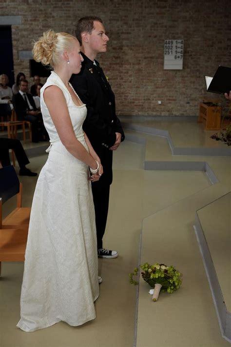 Brautkleid Gebraucht by Fotos Zum Gustieren
