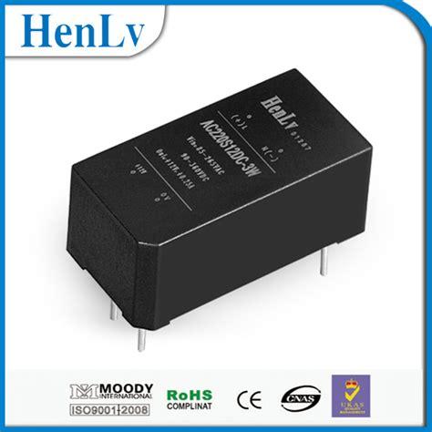 Power Supply 5v 20a High Quality 230v ac to 12v dc converter output 12v voltage converter
