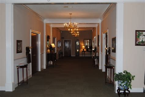 funeral home jefferson ga funeral home and cremation