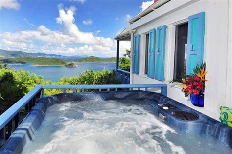 sago cottage friendly us islands vacation