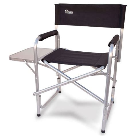 Heavy Duty Patio Chairs For Heavy People For Big And Heavy Duty Patio Chairs