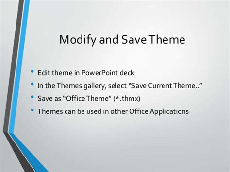 great powerpoint templates creating a great powerpoint template