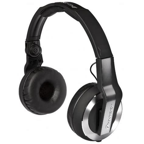 best headphone for dj 10 best dj headphones juno plus