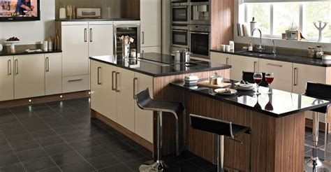 betta bedrooms and kitchens fitted kitchens bedrooms in newcastle betta living