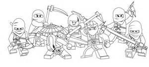 lego ninja hd dibujoswiki