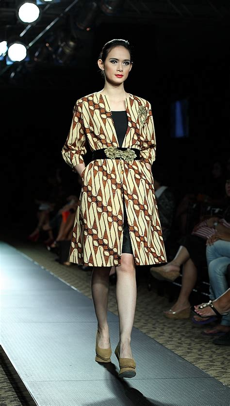 Gamis Batik Ethnic 499 best ikat ethnic dress images on