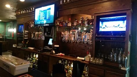 Tubs Near Me Ashford Pub Coupons Near Me In Houston 8coupons