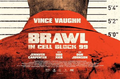 Blockers On 123movies Brawl In Cell Block 99 2017 Free On 123movies Net