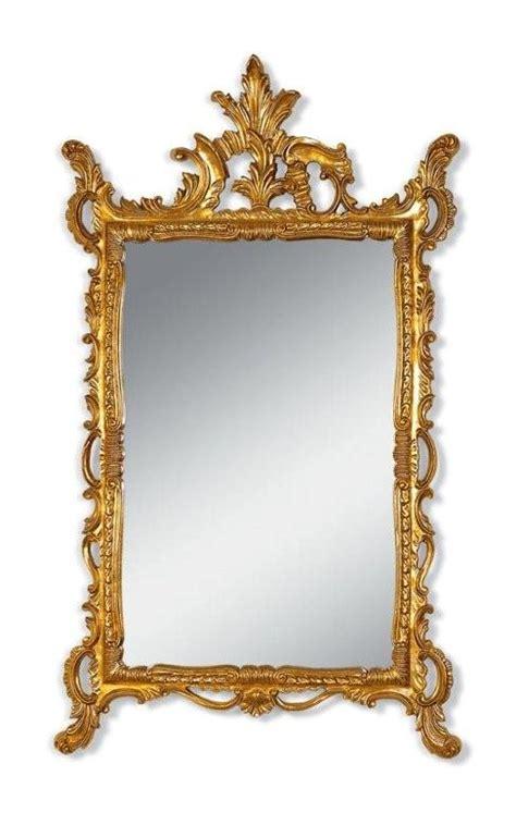 cornici per specchiere specchiere e cornici