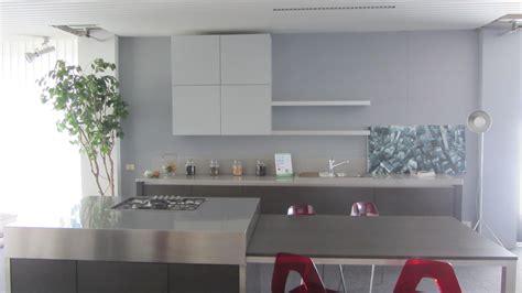 cucina tavolo estraibile cucina elmar modello modus con tavolo estraibile cucine