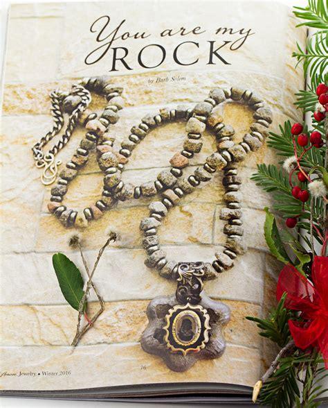 belle armoire jewelry magazine love my art jewelry belle armoire jewelry magazine giveaway