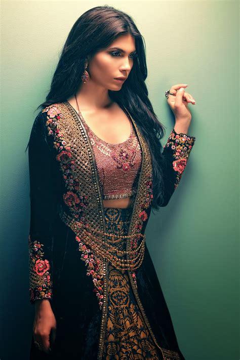 latest fashion trends saree dress fashion trends simple