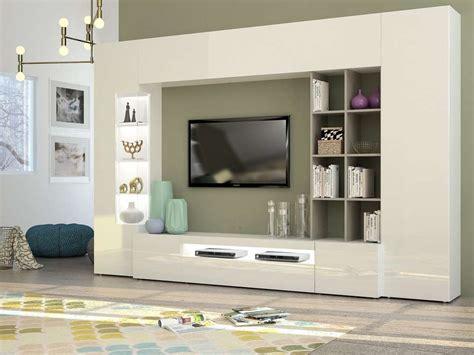 colore parete soggiorno moderno colore pareti soggiorno moderno soggiorni classici con un