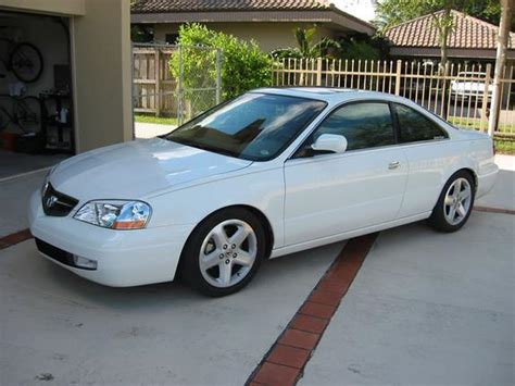 2001 acura cl transmission problems 2001 acura cl white 200 interior and exterior images