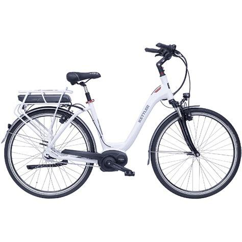 e comfort kettler traveller e comfort nl e bike damen grau 42 cm
