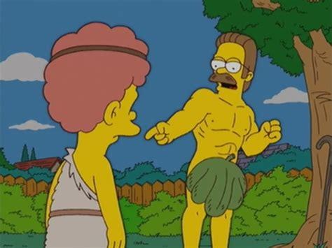 Kpoalmando Los Simpson Temporada Conpleta