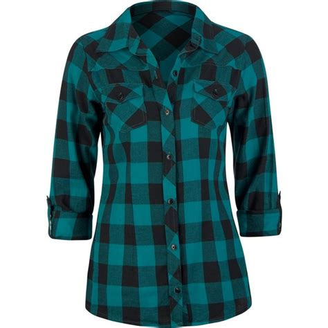 The Soft Solid Flanel Shirt 17 best images about flannel square shirts on