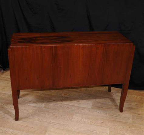 art deco chest drawers chests sideboard server bedroom