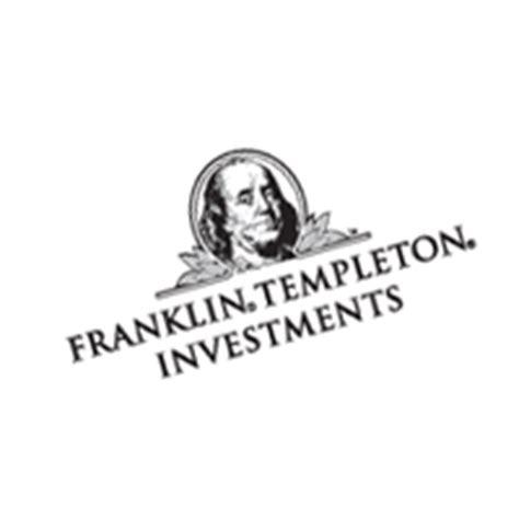 franklin templation franklin templeton investments logo images