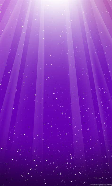 abstract purple background hd desktop wallpaperspng