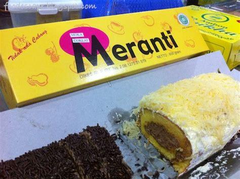 Bika Ambon Meranti Medan medan bolu meranti bika ambon zulaikha food escape