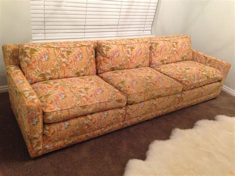 divan couch a new old sofa withheart