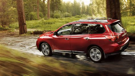 buy nissan pathfinder used nissan pathfinder for sale near wilmington de