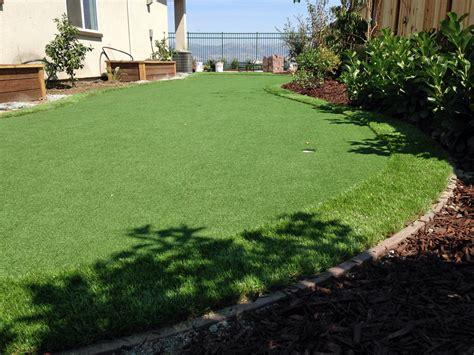 Landscape Architect Fresno Ca 26 Brave Backyard Landscape Design Fresno Ca Izvipi