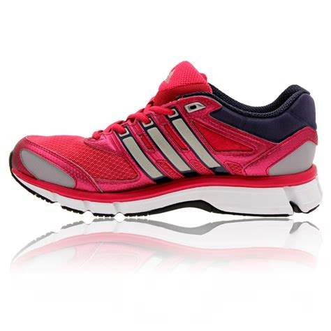 Harga Adidas Questar Boost adidas questar 2