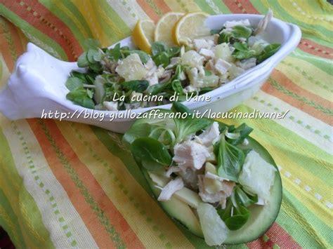 petti di pollo come cucinarli insalata di pollo hula hula