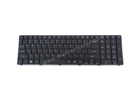 Repair Keyboard Laptop Acer elink computer centre great selection of brand new acer 5536 5738 5810 series compatible