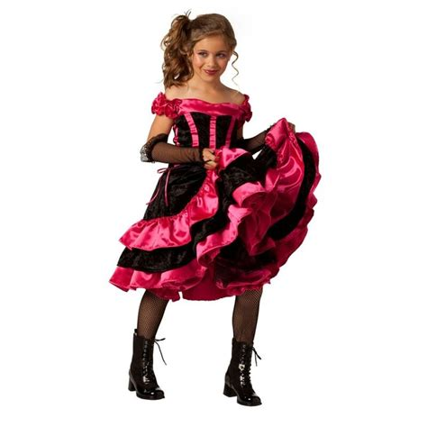 7 Adorable Costumes For by Best 25 Ideas On