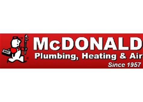 Mcdonald Plumbing And Heating by 3 Best Hvac Services In Sacramento Ca Threebestrated