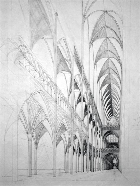 gothic interior by paisguy on deviantart gothic interior by medievalpete deviantart com on