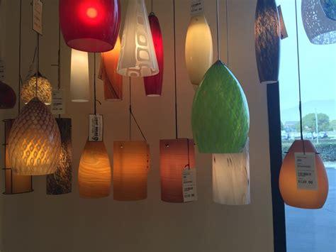 light bulbs etc montclair california light bulbs etc 25 fotos e 22 avalia 231 245 es equipamentos