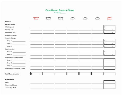 asset register card templates 9 asset register template excel exceltemplates