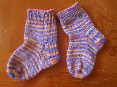 pattern socks magic loop my virtual sanity free pattern toe up heal flap magic