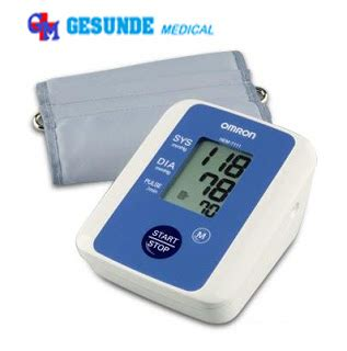 Omron Hem 8712 Tensimeter Grosir 1 alat kesehatan grosir tensimeter omron hem 7111 alat ukur tensi digital