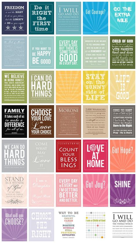 printable quotes maker simply fresh designs on with the new simply fresh