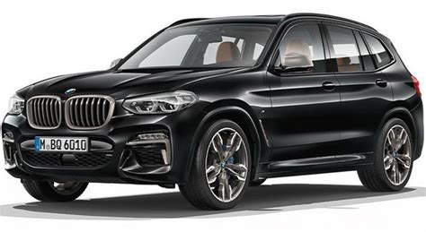 Large Sheds 2017 bmw x3 leaked ahead of its 26 june debut in 16